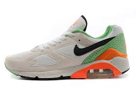best black friday deals on nike products air max 180 cheap nike air max shoes nike shoes for cheap cheap