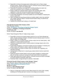 graduate resume exle resume exle graduate 28 images exle of objectives in resume for