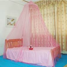 Baby Bed Net Canopy by Popular Pink Mosquito Net Canopy Buy Cheap Pink Mosquito Net