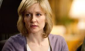 linda reagan hairstyle blue bloods how many actresses have played danny s wife on blue bloods