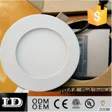 j box led lights led 420 china type ic slim led panel light high lumen with