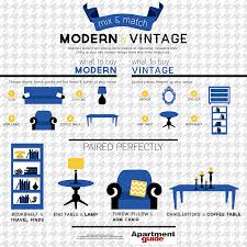 mix u0026 match modern and vintage decor why is this basically my
