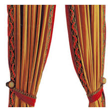 Discounted Curtains Discounted Curtains U2013 Curtain Ideas Home Blog