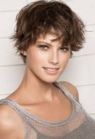 short hair styles after chemo hairstyle short curly hairstyles african american best short