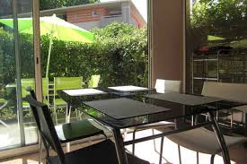 cuisine cagne moderne vacation rentals and apartments in cagnes sur mer wimdu