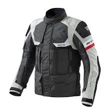 bike jackets online rev u0027it motorcycle gear blackfoot online canada