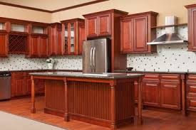 kitchen cabinet depot reviews us cabinet depot acworth ga us 30102 houzz
