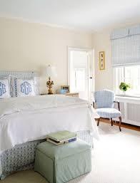 chambres bleues épinglé par gathered sur bedrooms