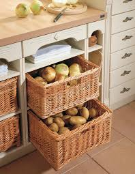 kitchen basket ideas kitchen basket china k2 restaurants