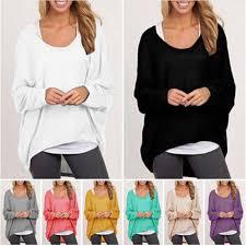 kurti pattern for fat ladies blouses designs fat ladies blouses designs fat ladies suppliers and
