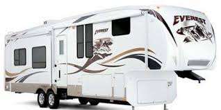 everest rv floor plans find complete specifications for keystone everest fifth wheel rvs here