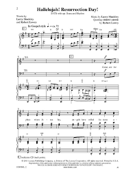 easter choral 32 best mbc choir images on choir chorus and