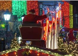parade of lights 2017 tickets greater napanee parade of lights lennox addington