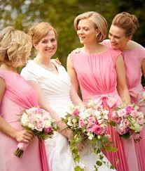 Tbdress Blog Halloween Wedding Ideas by Tbdress Blog Different And Sensuous Summer Wedding Theme Ideas