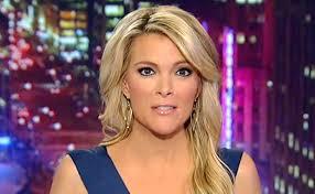 megan kelly hair style megyn kelly on journalistic standards fox news hasn t been