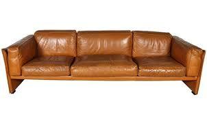 cassina divano divano duc di cassina convert casa arredamento interni design