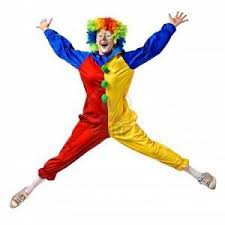 clowns for hire for birthday party party clowns for hire party clown for hire redline promotions