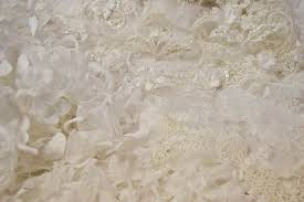 Wholesale Upholstery Fabric Suppliers Uk Truro Fabrics Dress Fabrics To Buy Online Uk U0026 Europe