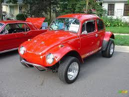 baja bug volkswagon super beetle baja bug gtcarlot com