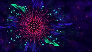 light background wallpaper 52dazhew gallery