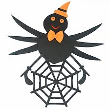 compare prices on halloween love online shopping buy low price