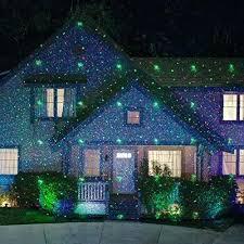 laser lights for house beautiful laser lights for house for laser light reviews lights