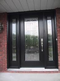 Modern Exterior Doors by Home Design Front Double Doors Modern Interior With 85