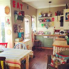 Kitschy Decor 87 Best Retro Decor Images On Pinterest Retro Kitchens Vintage
