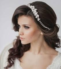 bridal hair pieces 32 magnificient bridal hair pieces sortra