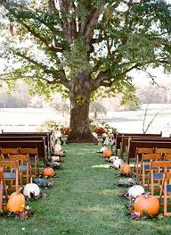Home Wedding Decoration Ideas Best 25 Fall Wedding Decorations Ideas On Pinterest Country