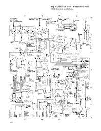 peugeot 206 radio wiring diagram efcaviation com