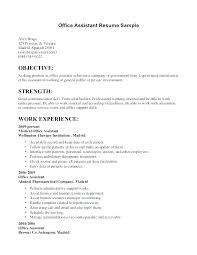 resume and cover letter cover letter resume sle simple exles luxury exle