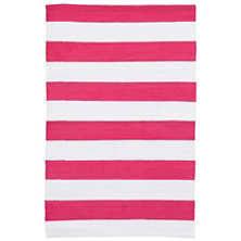 Pink Indoor Outdoor Rug Pink Area Rugs Cotton Wool U0026 Indoor Outdoor Dash U0026 Albert