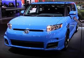 47 best scion xb images on pinterest scion xb cars motorcycles