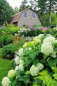 356 best garden landscapes images on pinterest gardens