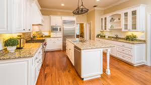 home painting tips 4 kitchen painting tips from a professional home painting company