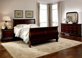 Bedroom Furniture PA Bedroom Furniture Store - Charleston bedroom furniture