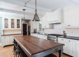Plymouth Meeting Traditional Kitchen Philadelphia By - Timeless kitchen cabinets