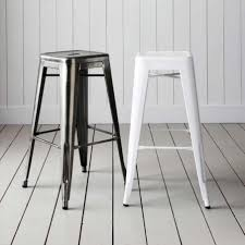 bar stools metal bar stools with backs step stool chair folding