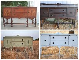 fancy farmgirl sale today and tomorrow refurbished shabby chic