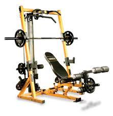 Powertec Weight Bench Fitness Depot Ottawa U2022 Powertec U2022 Bench Rack System