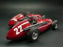 f1 race cars through the ages an evolution ethoz