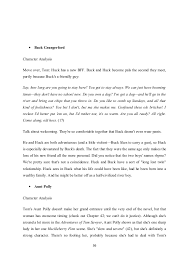 presentasi prose and poetry 2