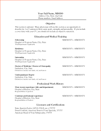 Simple Job Resume Format Download by Resume Format For Physiotherapist Job Free Resume Example And