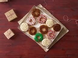 dunkin donuts dunkindonuts