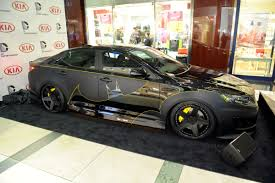 jeep wrangler batman dc entertainment and kia motors have just unveiled their batman