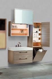 bathroom bathroom vanity with bathroom wall cabinet organizer and