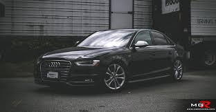 audi s5 modified review 2013 audi s4 modified u2013 m g reviews