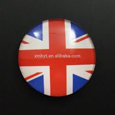 Englands Flag Großhandel Flagge Ausmalen England Kaufen Sie Die Besten Flagge