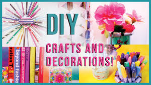 crafts for bedroom bedroom diy crafts for bedroom decorating idea inexpensive gallery